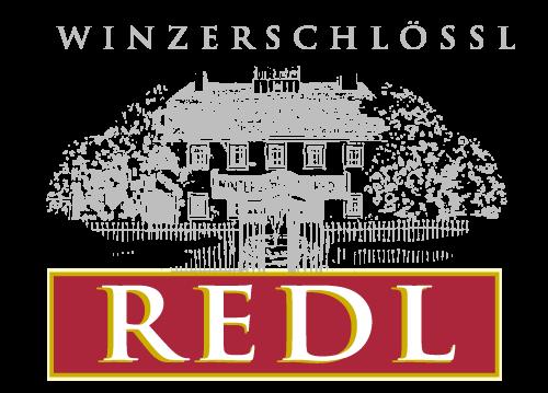 redl_logo_trans