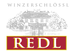 redl_logo_trans_250