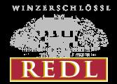 Redl_120